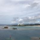長崎県西海市の不動産業者や土地をご紹介ください。