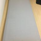 イケア SULTAN IKEA SLASTAD 木製ベース スプリ...