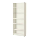 IKEA billy 本棚