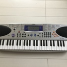 MA-150 - ミニキーボード - 電子楽器 - CASIO 子...
