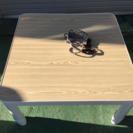 配達可能 こたつ 座卓 テーブル ローテーブル
