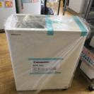 未使用 2016年製 Panasonicパナソニック 62L冷凍ス...