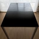 Francfranc フランフランのダイニングテーブル