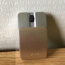 SONY ソニー Bluetooth レーザーマウス VGP-BM...