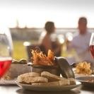 ★♦★ オーストラリアワイン試飲会のお知らせ ★♦★