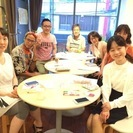 7/29 (土) 【中上級向け】大人気💖English Readi...