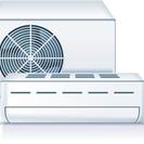 最終値下げ❗️1台のみ❗️冷房専用 工事費込みで45,000円‼️