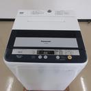 2013年製 パナソニック NA-F60B6 全自動洗濯機 6.0...