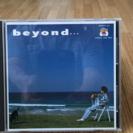 杉山清貴 beyond
