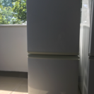 冷蔵庫 中古品