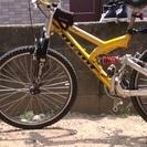 いらない自転車買い取ります(^^)