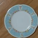 Nikkoの大皿