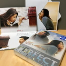 【美品】DVD イルマーレ THE PERFECT COLLECT...