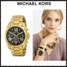マイケルコースMK5739 ♪レディース腕時計Michael Kors