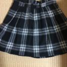 セシルマクビーMスカート!
