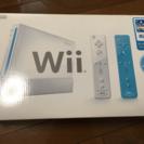 【取引中】Wii スポーツリゾート マリオカート