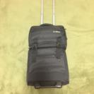 LL Bean スーツケース