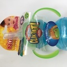 ベビーマグ 赤ちゃん用水筒 ストローカップ②