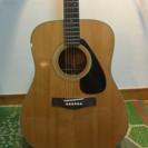 アコースティックギター ヤマハ FG-151