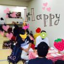 神戸三宮 8月27日 日曜日 25〜49歳の占いミニ婚活&恋活パー...