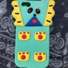 シリコンケース iPhone6/6s