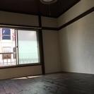 西川口駅徒歩5分 にぎやかなメインストリート沿いにあります。事務所...