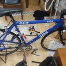 【月末迄】ロードバイク GIOS AL LITE