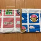 新品☆グリコ オリジナルエアーマット☆