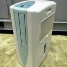 コロナ☆冷風・衣類乾燥除湿機★どこでもクーラー☆CDM-106★コ...