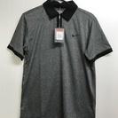 NIKE GOLF ナイキ DRY 高級 ポロシャツ ☆ 調布市