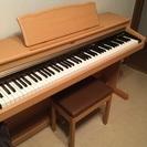電子ピアノ KORG CNCERT C-3200