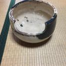 鉢 壺 花瓶 インテリア 金魚鉢などにどうぞ
