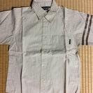 子供用 シャツ140サイズ
