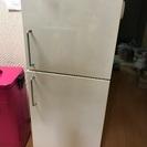 0円冷蔵庫洗濯機一人暮らし用片方だ...