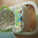 babycraft歩行器(中古)葛飾区