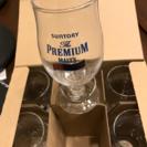 プレモル 香るエールグラス 20個以上