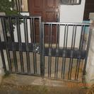 鉄の門のリニューアル