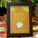 Hawaii-Maui Coin Disply2