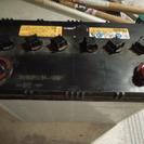 46B24L YUASA バッテリー