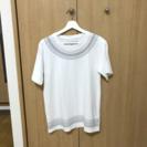 ★☆状態良好☆★ ユナイテッドアローズのTシャツ