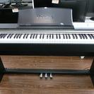 札幌 引き取り カシオ CASIO 電子ピアノ Privia PX...