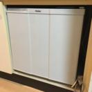 1ドア 小型冷蔵庫