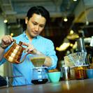 日本茶・紅茶・珈琲・ショコラの饗宴《夜長月ノ茶会》レストラン・カフ...