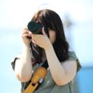 カメラ仲間募集 次回は第8回8/26(土)(撮影散歩の集まり)上野...