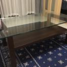 【モラッテクダサイ!】ニトリ ダイニングテーブル