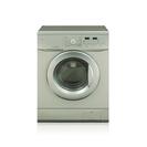 WD-E52SP 二層式洗濯機パンで使える洗濯乾燥機