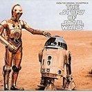 ポスター★スターウォーズ R2-D2/C-3PO