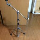 ヤマハシンバルスタンドCS655 8/14最終値下げ!