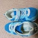 靴 20CM