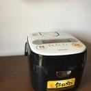 炊飯器 マイコン式 5.5合(20...